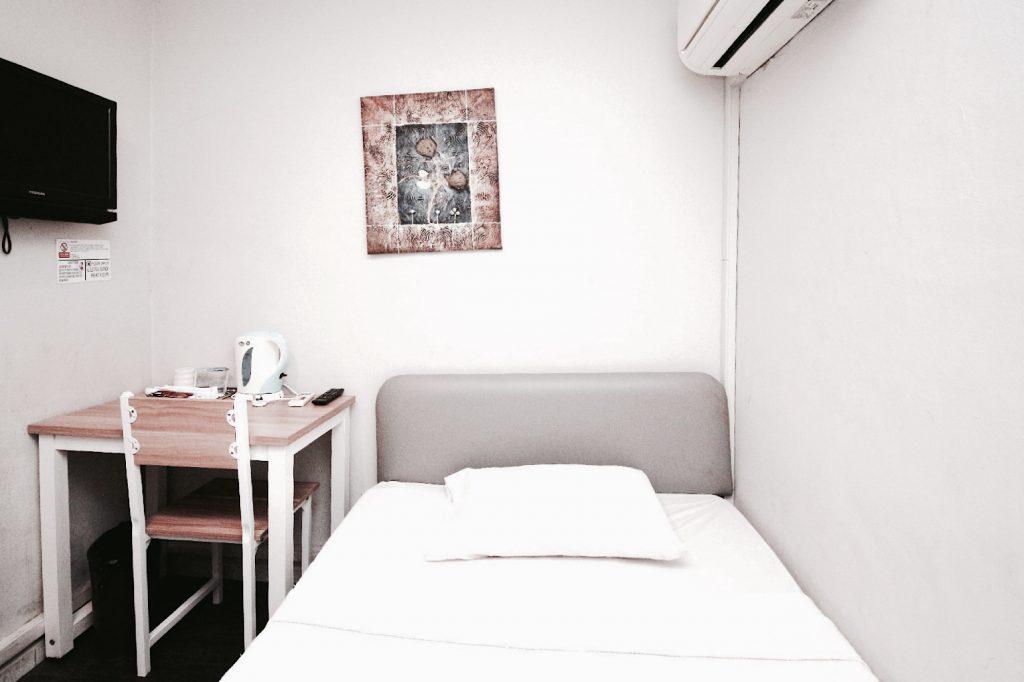 standard-single-room